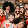 AmyAdamWeddingPhotobooth-0067