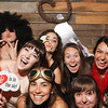 AmyAdamWeddingPhotobooth-0068