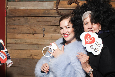 AmyAdamWeddingPhotobooth-0031