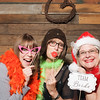 AmyAdamWeddingPhotobooth-0027