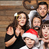 AmyAdamWeddingPhotobooth-0064