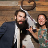AmyAdamWeddingPhotobooth-0052