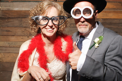 AmyAdamWeddingPhotobooth-0003