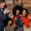 AmyAdamWeddingPhotobooth-0057