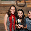 AmyAdamWeddingPhotobooth-0097