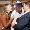 AmyAdamWeddingPhotobooth-0049