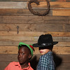 AmyAdamWeddingPhotobooth-0096