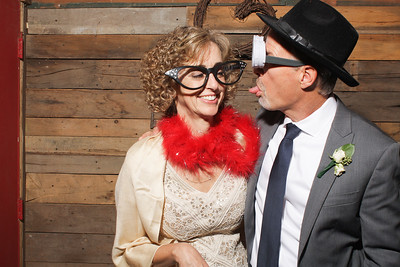 AmyAdamWeddingPhotobooth-0005