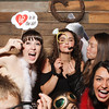 AmyAdamWeddingPhotobooth-0066