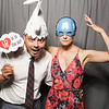 AnnaJasonWeddingPhotobooth-0120