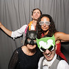 AnnaJasonWeddingPhotobooth-0091