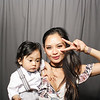 AnnaJasonWeddingPhotobooth-0129