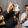 AnnaJasonWeddingPhotobooth-0003