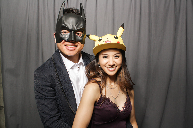 AnnaJasonWeddingPhotobooth-0050