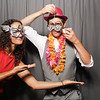 AnnaJasonWeddingPhotobooth-0095