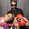 AnnaJasonWeddingPhotobooth-0042