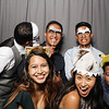 AnnaJasonWeddingPhotobooth-0004