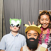 AnnaJasonWeddingPhotobooth-0113