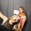 AnnaJasonWeddingPhotobooth-0029