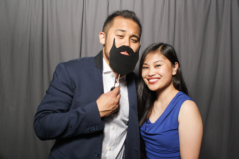 AnnaJasonWeddingPhotobooth-0036