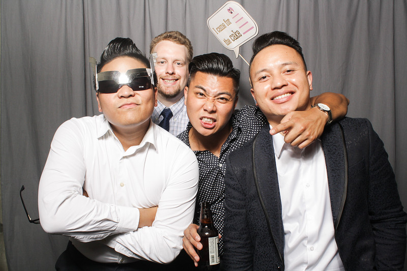 AnnaJasonWeddingPhotobooth-0048