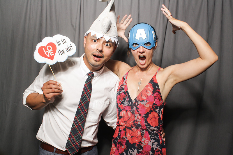 AnnaJasonWeddingPhotobooth-0119