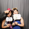 AnnaJasonWeddingPhotobooth-0032