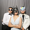 AnnaJasonWeddingPhotobooth-0115