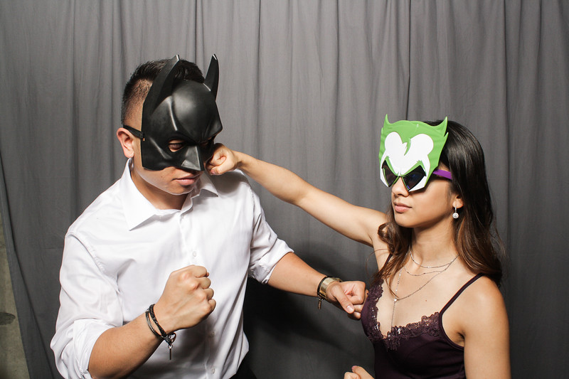 AnnaJasonWeddingPhotobooth-0097