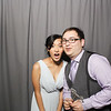AnnaJasonWeddingPhotobooth-0037
