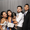 AnnaJasonWeddingPhotobooth-0077