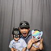 AnnaJasonWeddingPhotobooth-0002