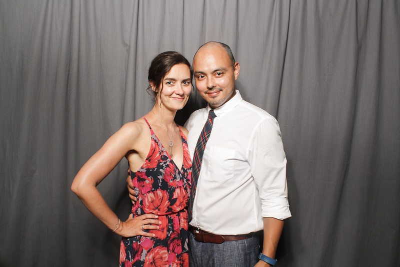 AnnaJasonWeddingPhotobooth-0122