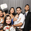 AnnaJasonWeddingPhotobooth-0074