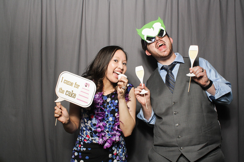 AnnaJasonWeddingPhotobooth-0007
