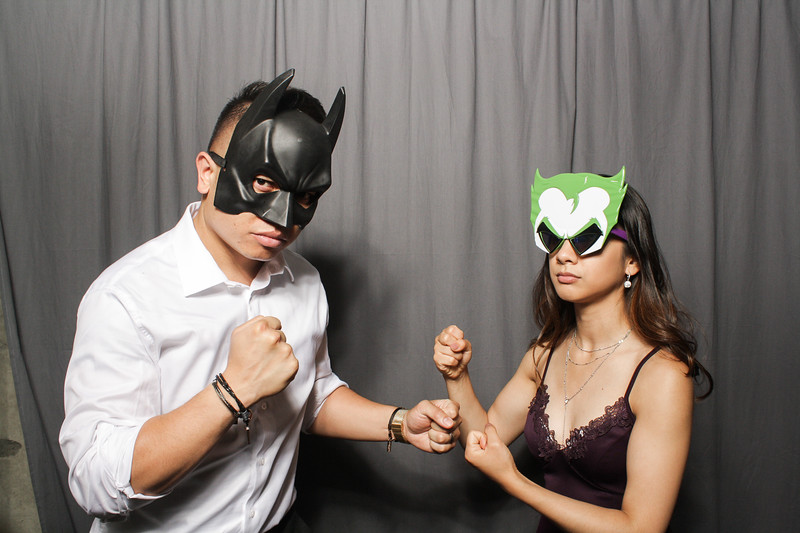 AnnaJasonWeddingPhotobooth-0096