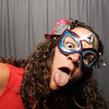 AnnaJasonWeddingPhotobooth-0094