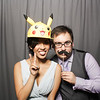 AnnaJasonWeddingPhotobooth-0038