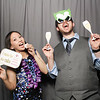 AnnaJasonWeddingPhotobooth-0008