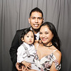 AnnaJasonWeddingPhotobooth-0134
