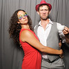 AnnaJasonWeddingPhotobooth-0137