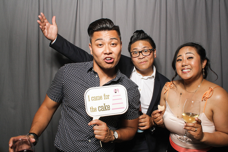 AnnaJasonWeddingPhotobooth-0013