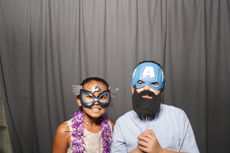 AnnaJasonWeddingPhotobooth-0104
