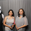AnnaJasonWeddingPhotobooth-0083