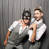 AnnaJasonWeddingPhotobooth-0061