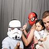 AnnaJasonWeddingPhotobooth-0140