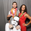 AnnaJasonWeddingPhotobooth-0088