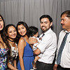 AnnaJasonWeddingPhotobooth-0078