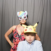 AnnaJasonWeddingPhotobooth-0143