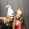 AnnaJasonWeddingPhotobooth-0018